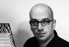 Eran Neuman